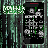 Attack the Matrix Calc