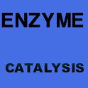 EnzymeQA logo