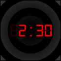 Darkroom Timer icon