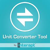 Interapt Unit Converter (Free)
