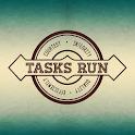Tasks Run