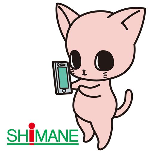 島根銀行ATMナビ 生活 App LOGO-硬是要APP