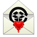 ICON SET|LoveLetters icon