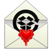 ICON SET|LoveLetters