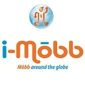 i-Mobb