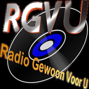 Internet Radio AM5 - Radio Gewoon Voor U