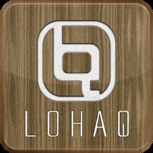 樂活客 LA CHINATA初榨橄欖天然美妝沐浴保養生活商城 購物 App LOGO-硬是要APP