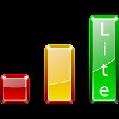 KCal Counter - Lite