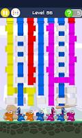 Screenshot of Plumber Land
