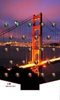 Screenshot of Travel Pachinkoid