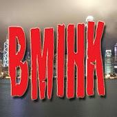 Seputar BMI Hong Kong