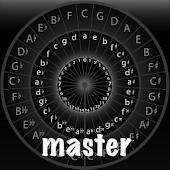Circle of 5ths Master