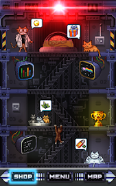 Combat Cats Screenshot 11