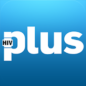 HIVPlus Treatment Guide