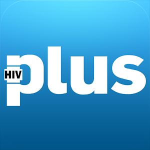 HIVPlus Treatment Guide