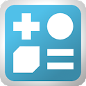 Math&Physics Calculations icon