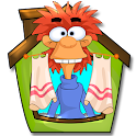 Escape From Neighbor House icon