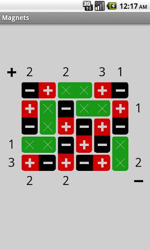 玩免費解謎APP|下載逻辑游戏免费 app不用錢|硬是要APP