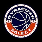 Syracuse Select icon