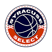 Syracuse Select