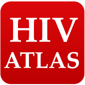 HIV ATLAS