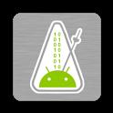 Elegant Metronome logo