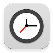 কথা বলা ঘড়ি Bangla Speak Clock (No Ads)