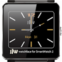 JJW Elegant Watchface 1 SW2 icon