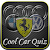 Cool Car Quiz file APK for Gaming PC/PS3/PS4 Smart TV