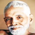 Ramana Maharshi Audio book