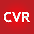 CVR icon