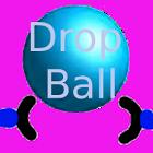 Drop Ball icon