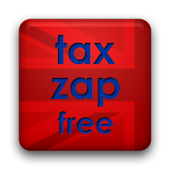 tax zap free-UK tax calculator