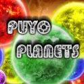Puyo Planets icon