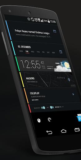玩個人化App|Slideline免費|APP試玩