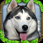 Stray Dog Simulator v1.4