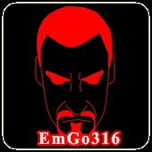 EmGo316