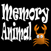 Memory Animal