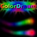 ColorDream icon
