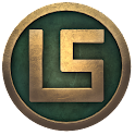Summoner's Companion for LoL icon