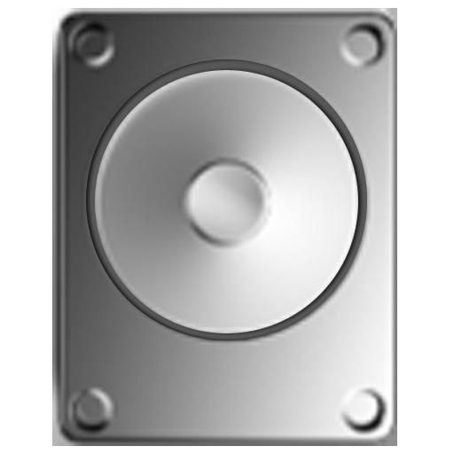 HTC USB Host Disk Mounter 工具 App LOGO-APP開箱王