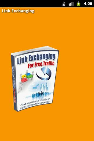Link Exchanging