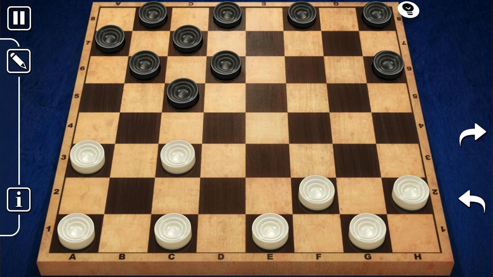 играть в шашки на трахание что