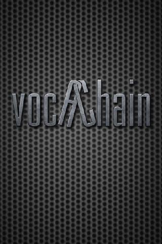 Voca Chain En-Fr Free