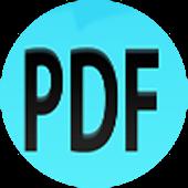 Merge Split PDF