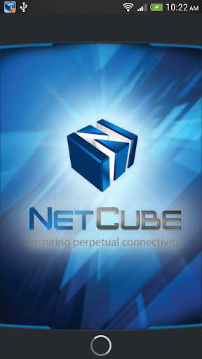 NetCube Dialer