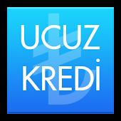 Free Download Ucuz Kredi APK for Samsung