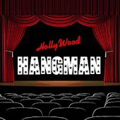 Hangman HollyWood