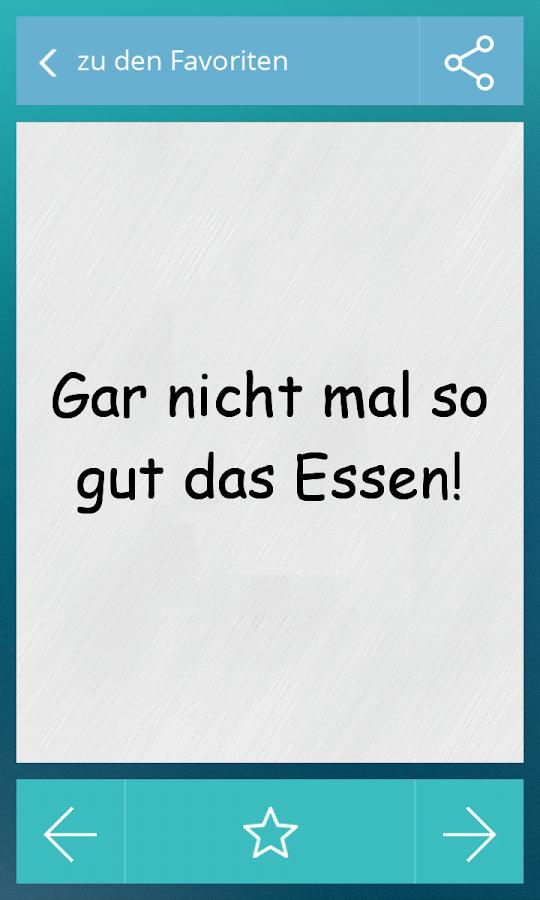flirt app android kostenlos Troisdorf
