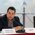 WaelM.Shohdi